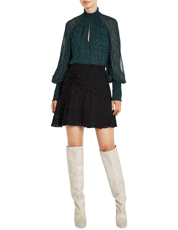Story Teller Skirt image 2
