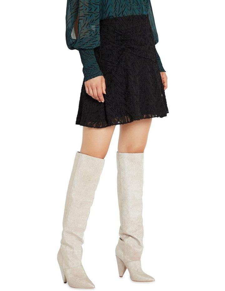 Story Teller Skirt image 3