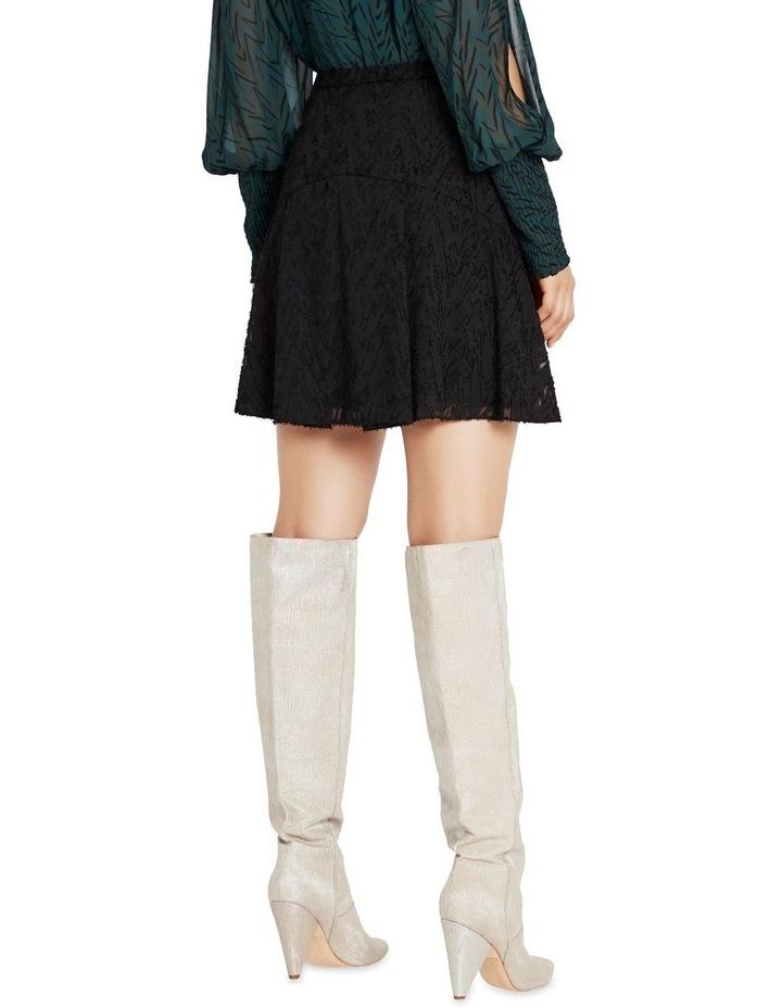 Story Teller Skirt image 4