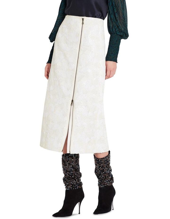 East Of Eden Skirt image 3