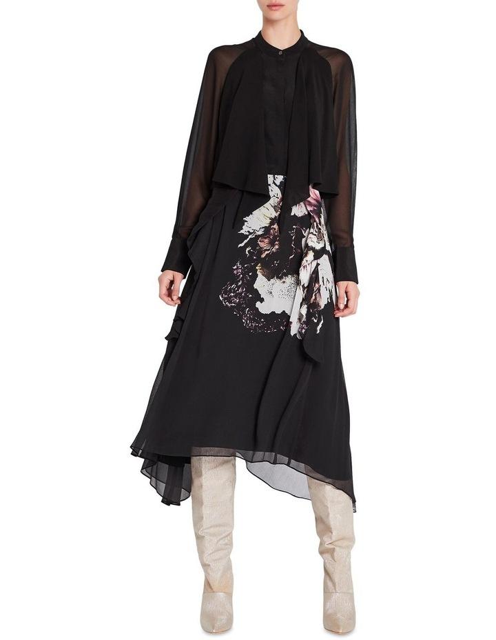 Bloom Skirt image 2