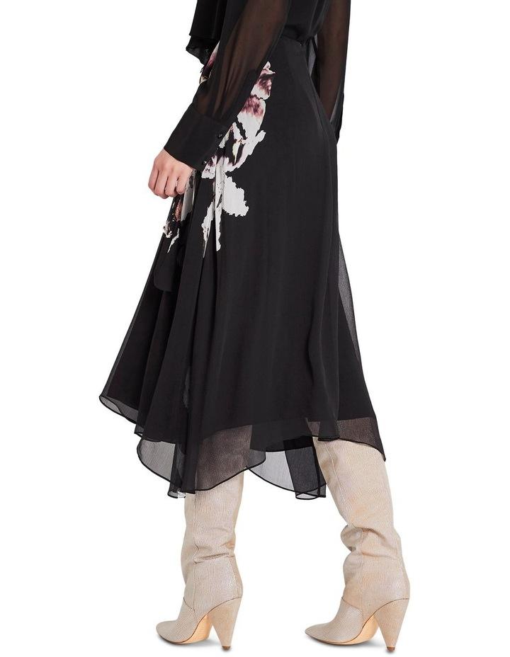 Bloom Skirt image 4