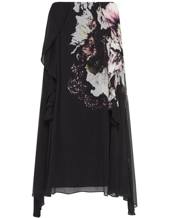 Bloom Skirt image 5