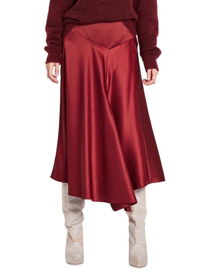 Caress Skirt image 1