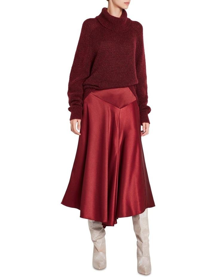Caress Skirt image 2