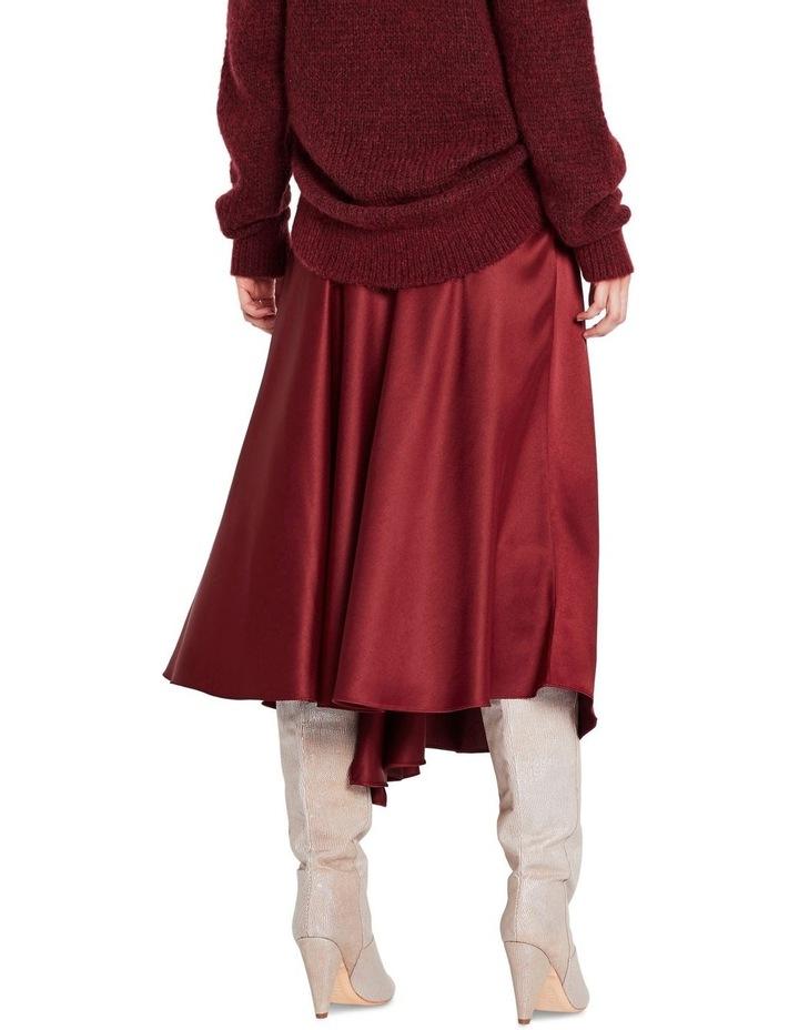 Caress Skirt image 4