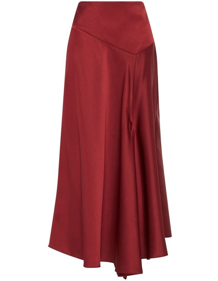 Caress Skirt image 5