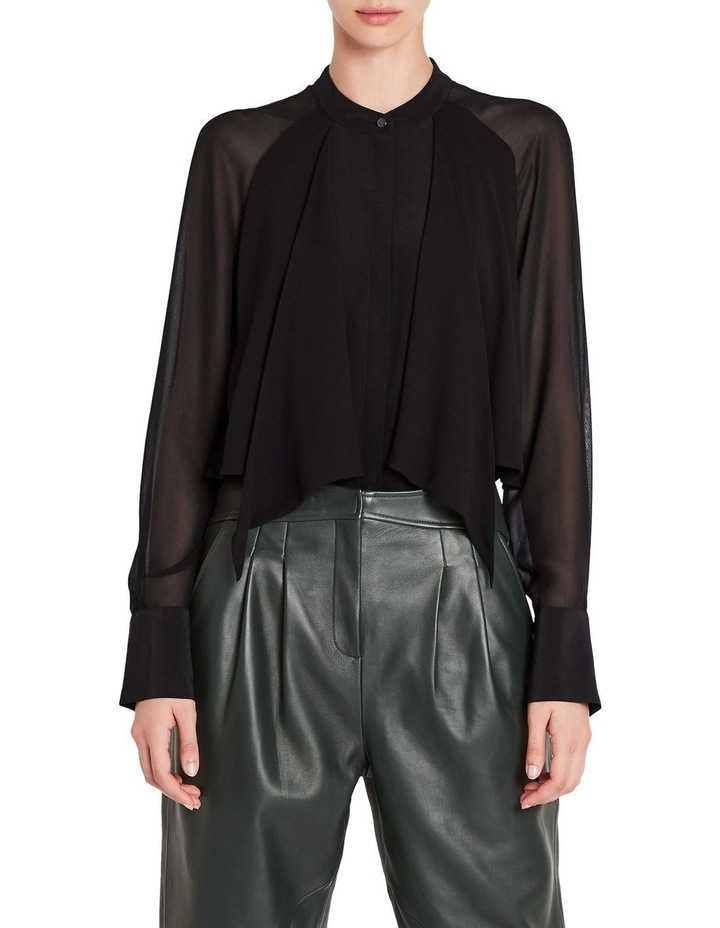 Day Dreaming Blouse image 1