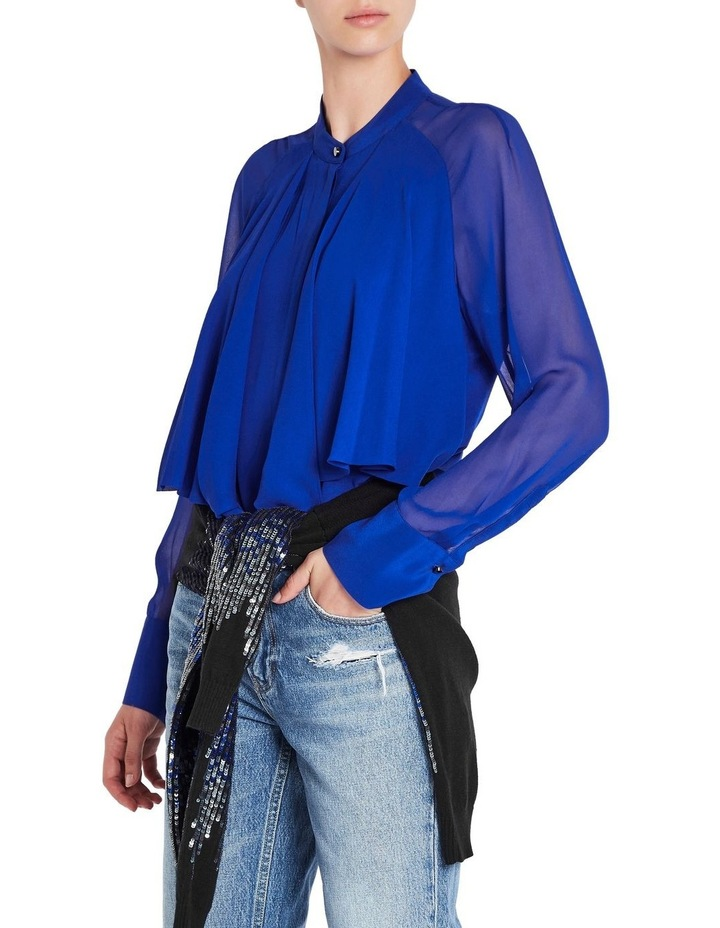 Day Dreaming Blouse image 3