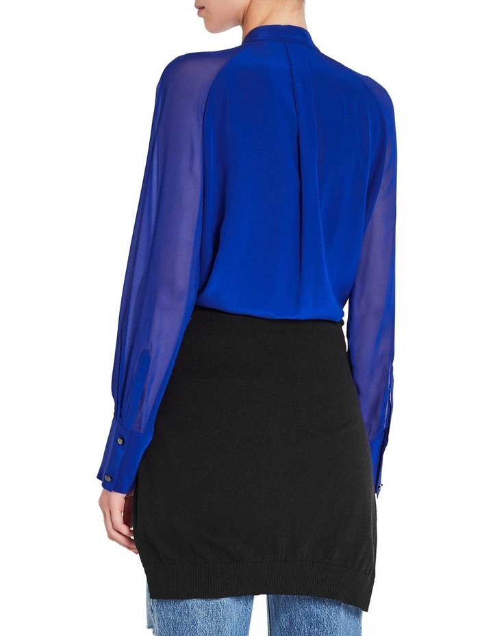 Day Dreaming Blouse image 4