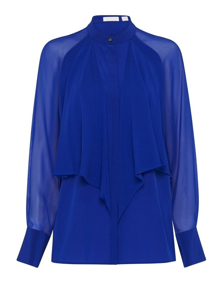 Day Dreaming Blouse image 5