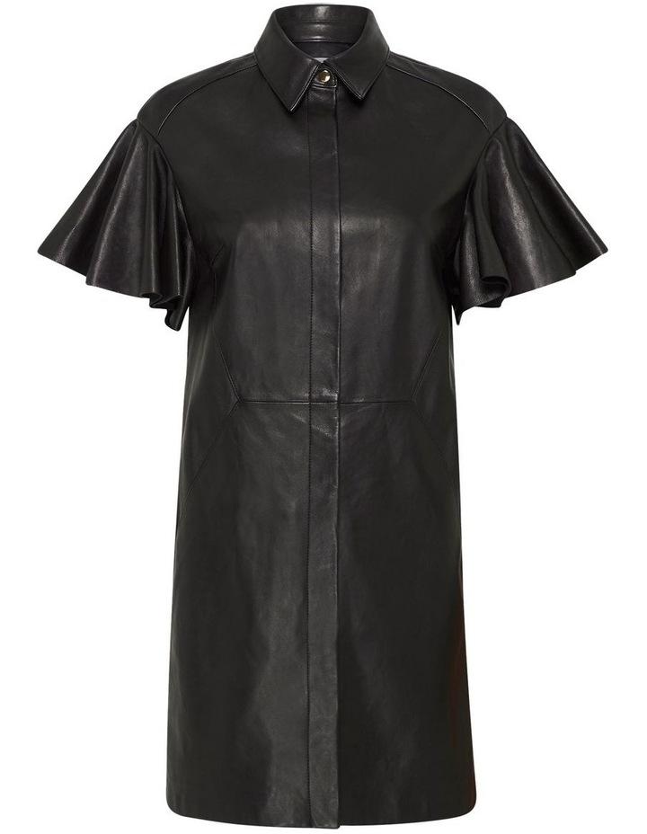 The Rapture Dress image 4