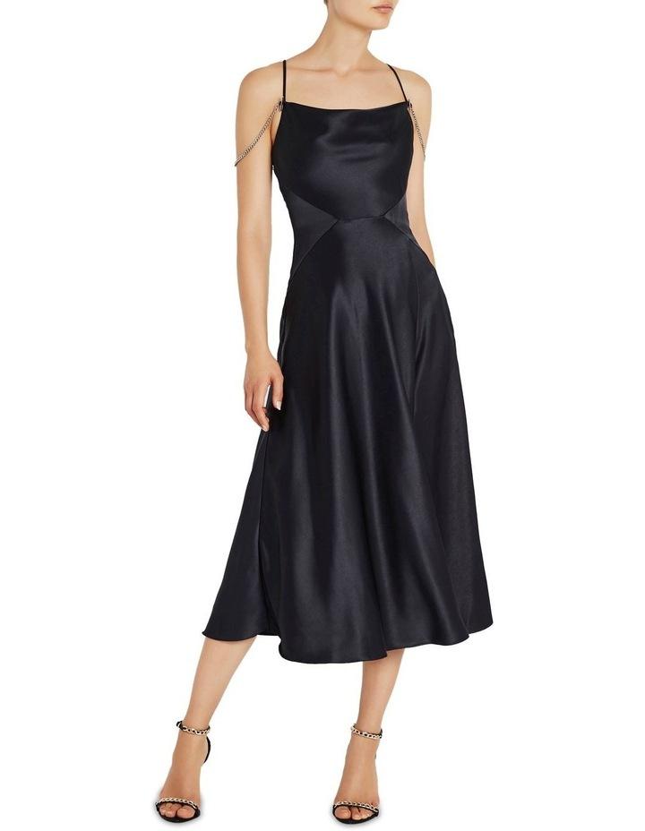 Caress Dress image 1