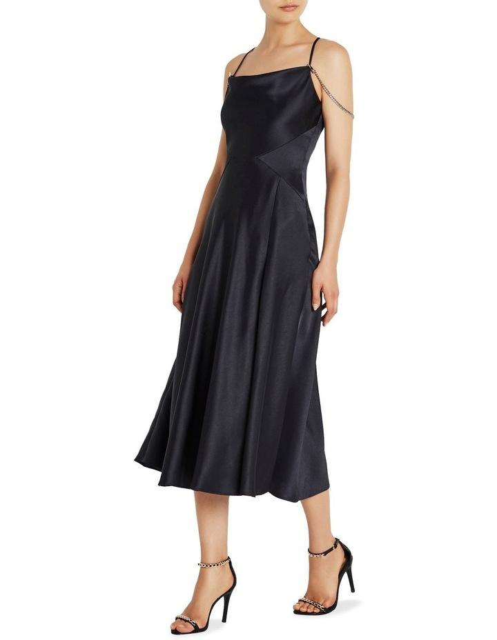 Caress Dress image 2