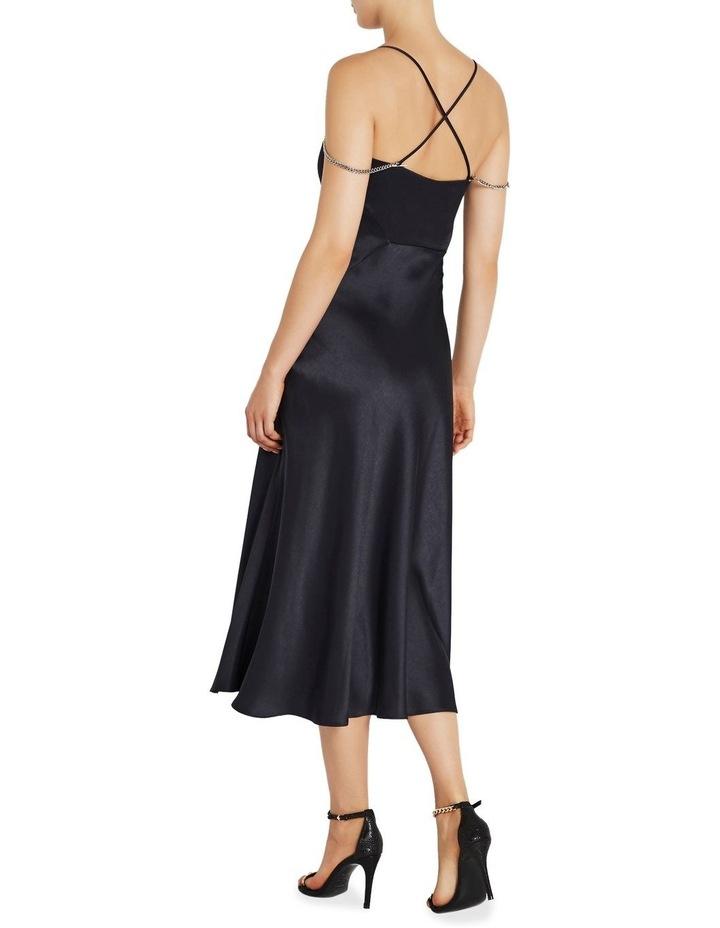 Caress Dress image 3