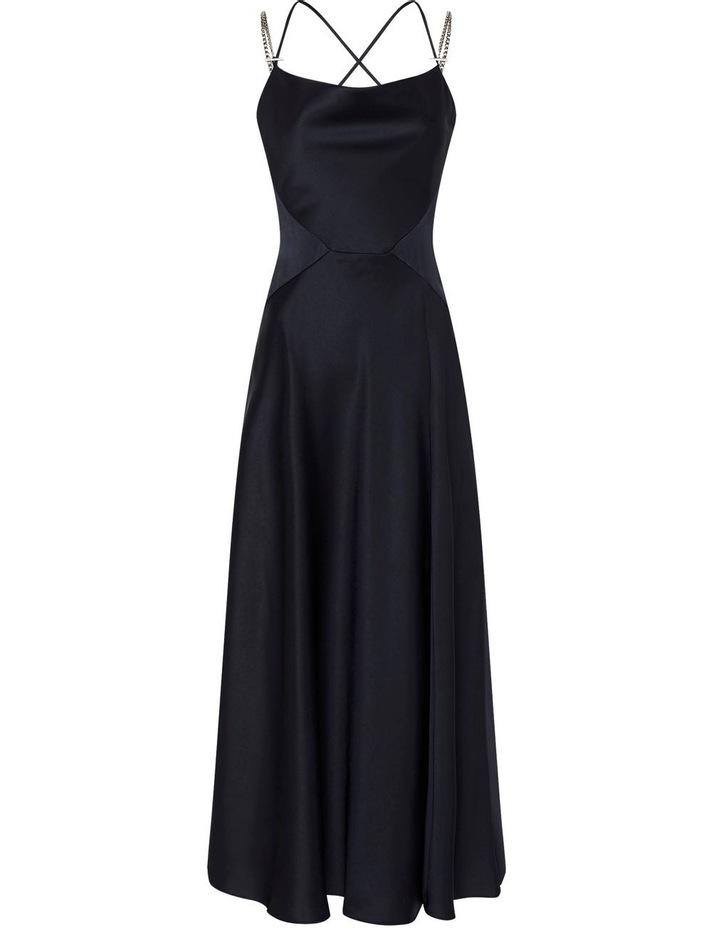 Caress Dress image 4
