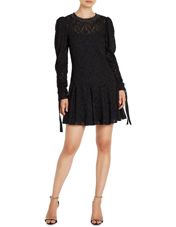 Story Teller Dress image 1