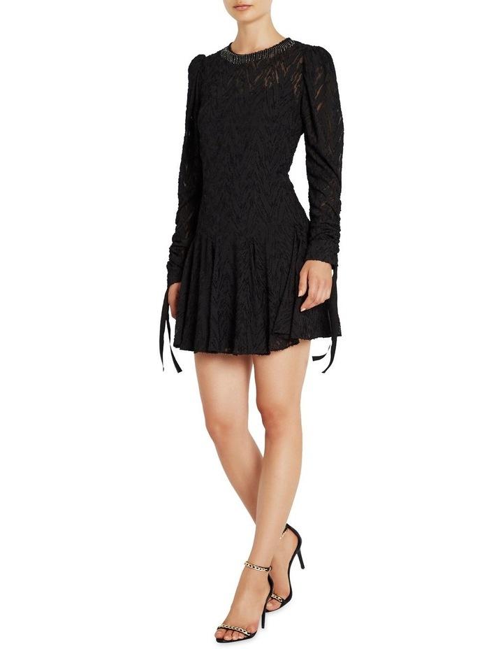 Story Teller Dress image 2