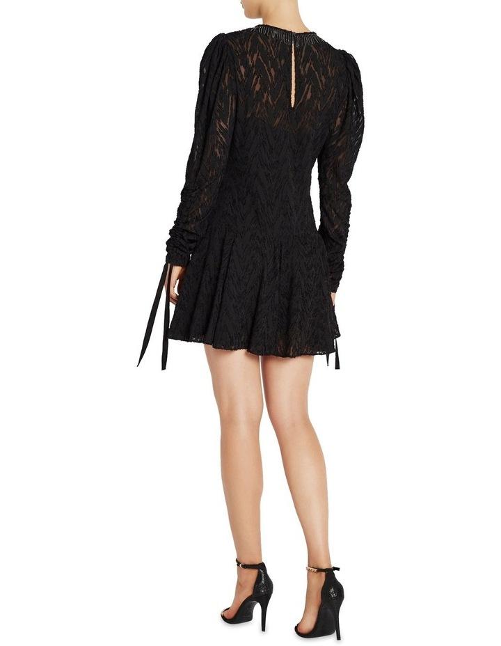 Story Teller Dress image 3