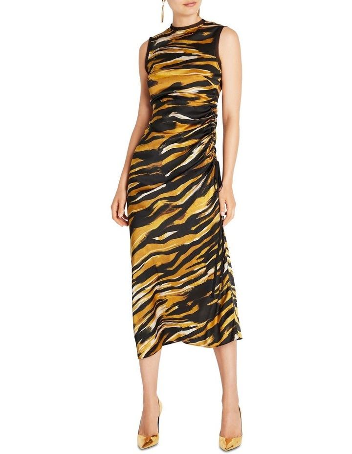 The Wild One Dress image 1