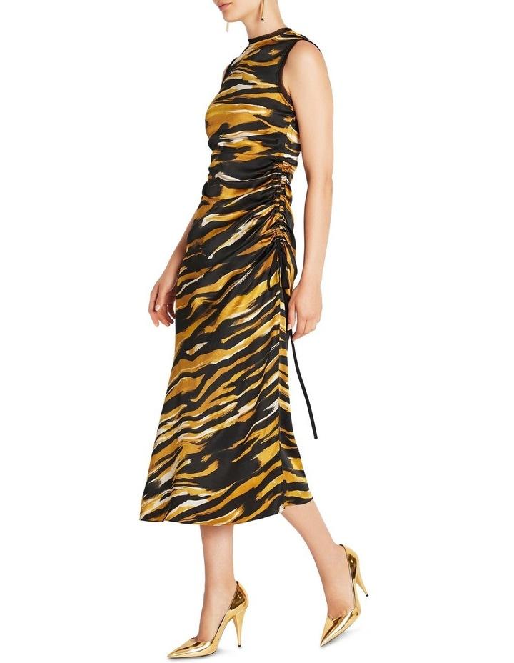 The Wild One Dress image 2