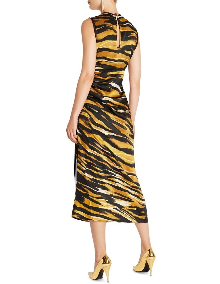 The Wild One Dress image 3