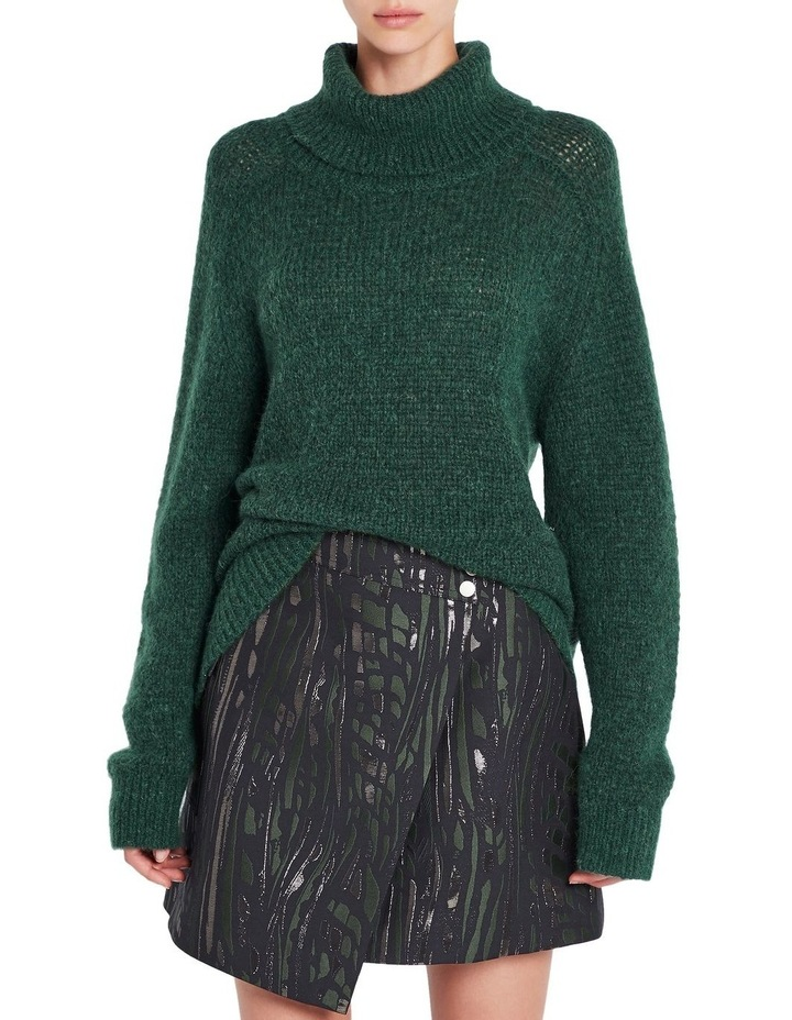 The Outlier Knit image 1