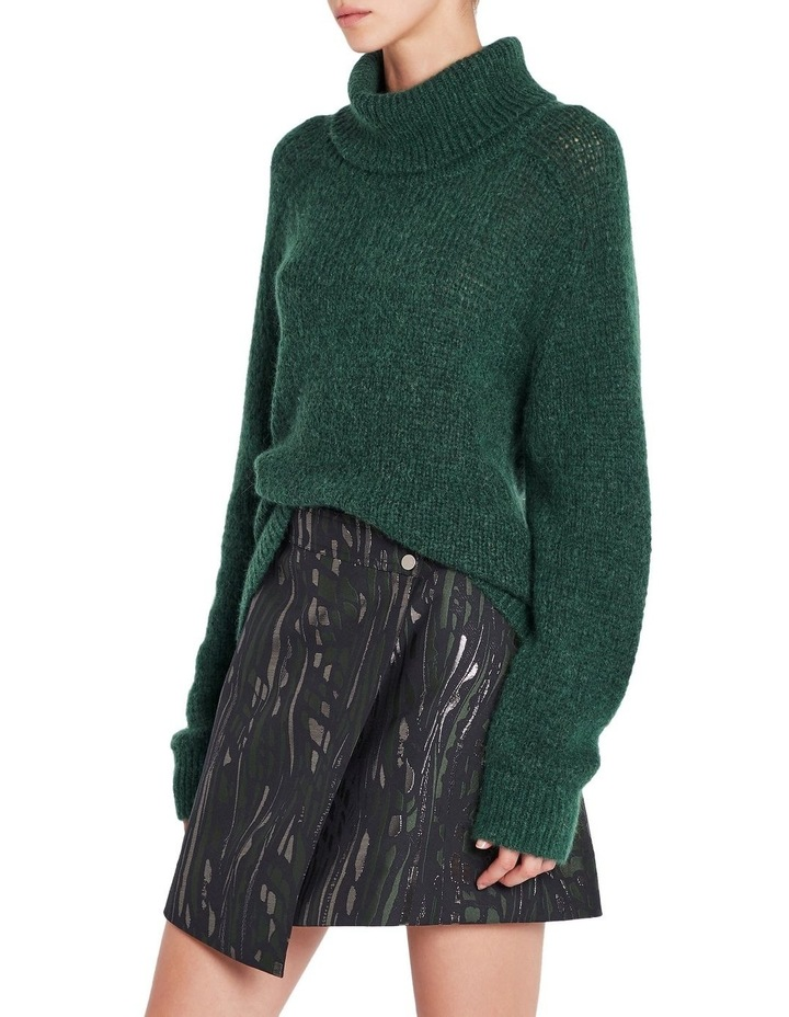 The Outlier Knit image 3