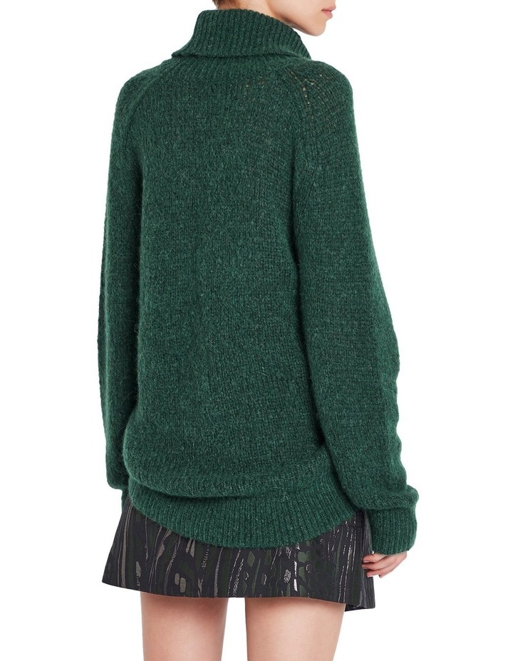 The Outlier Knit image 4