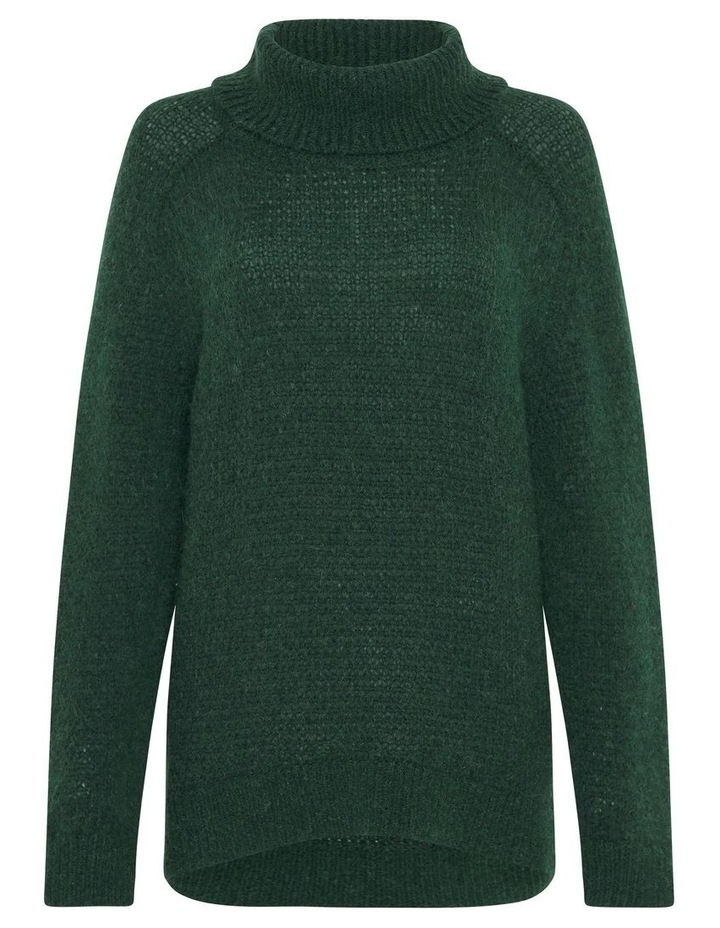 The Outlier Knit image 5