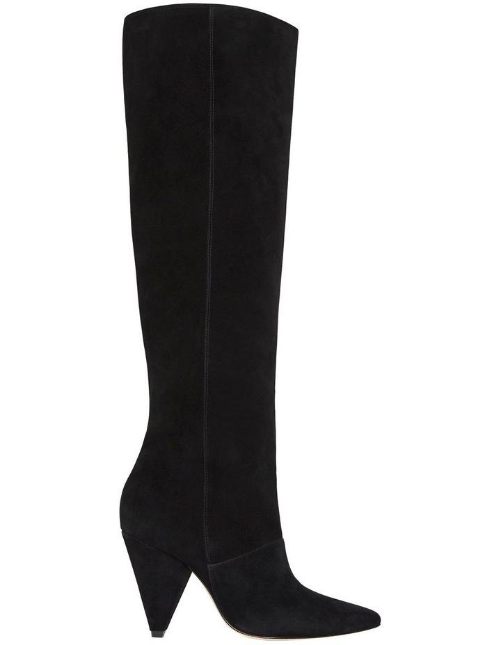 Knee High Boots | Buy Women's Boots