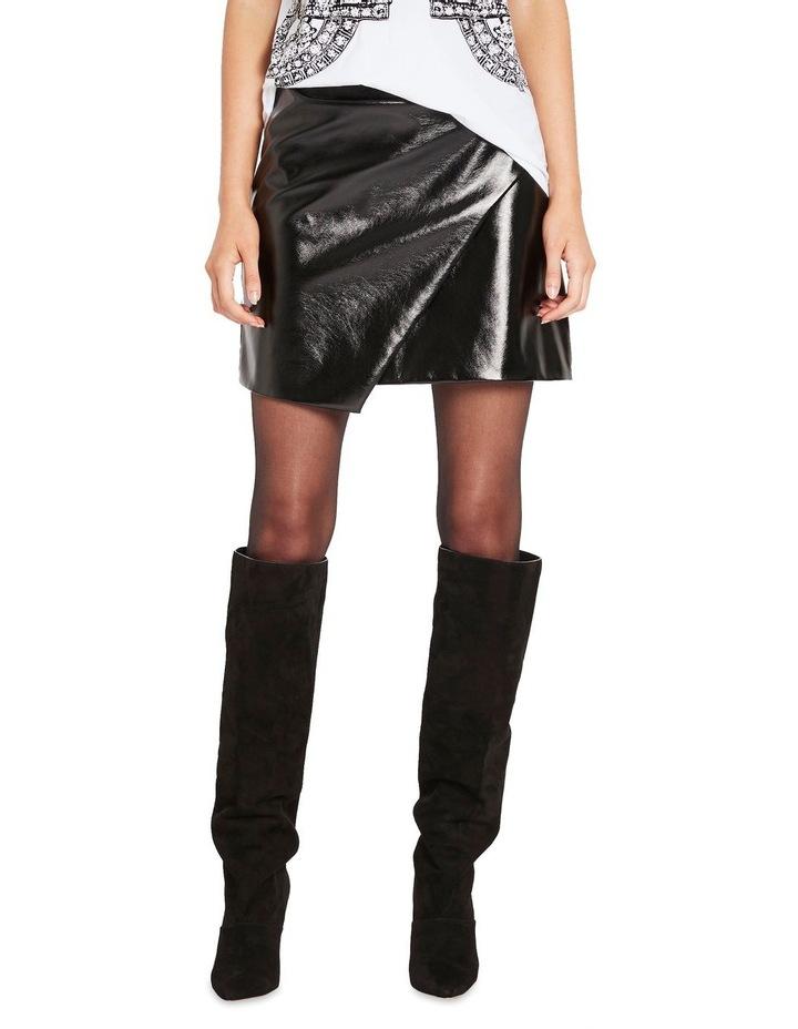 The Wanderer Skirt image 1