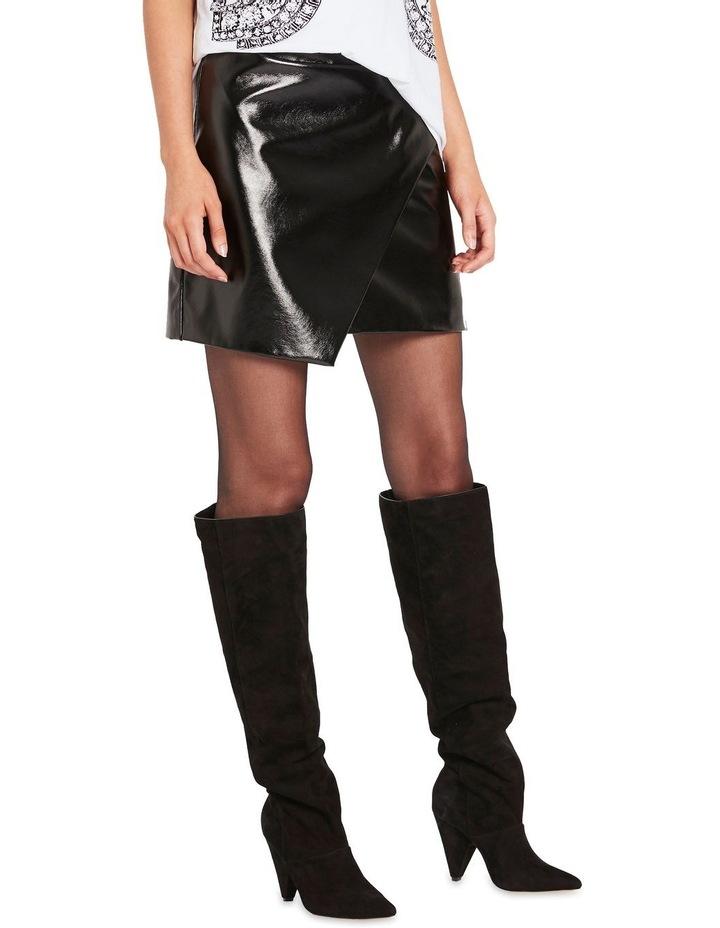 The Wanderer Skirt image 2