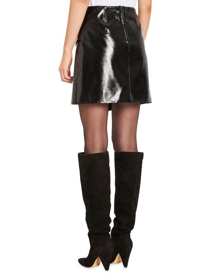 The Wanderer Skirt image 3