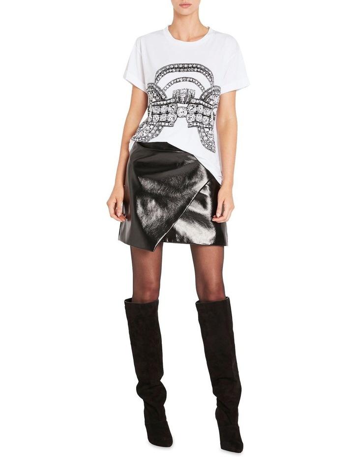 The Wanderer Skirt image 4