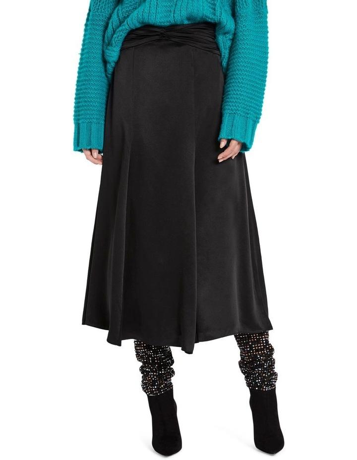 Eternal Sunshine Skirt image 1