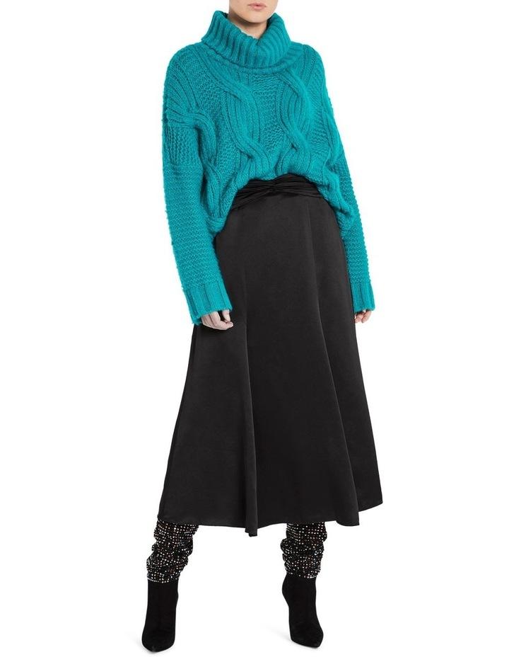 Eternal Sunshine Skirt image 2