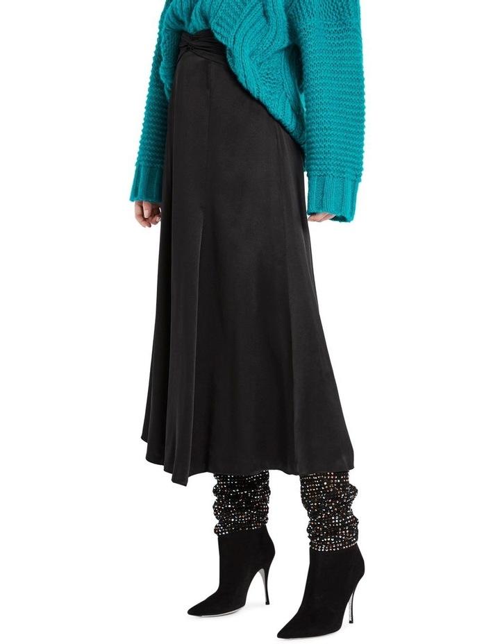 Eternal Sunshine Skirt image 3