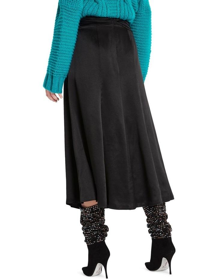 Eternal Sunshine Skirt image 4
