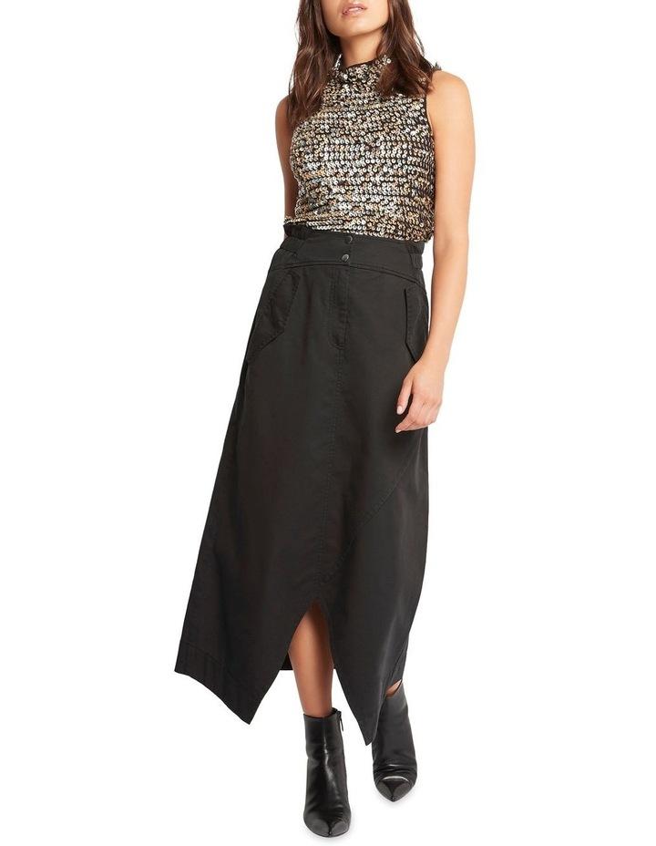 Feeling it Skirt image 1