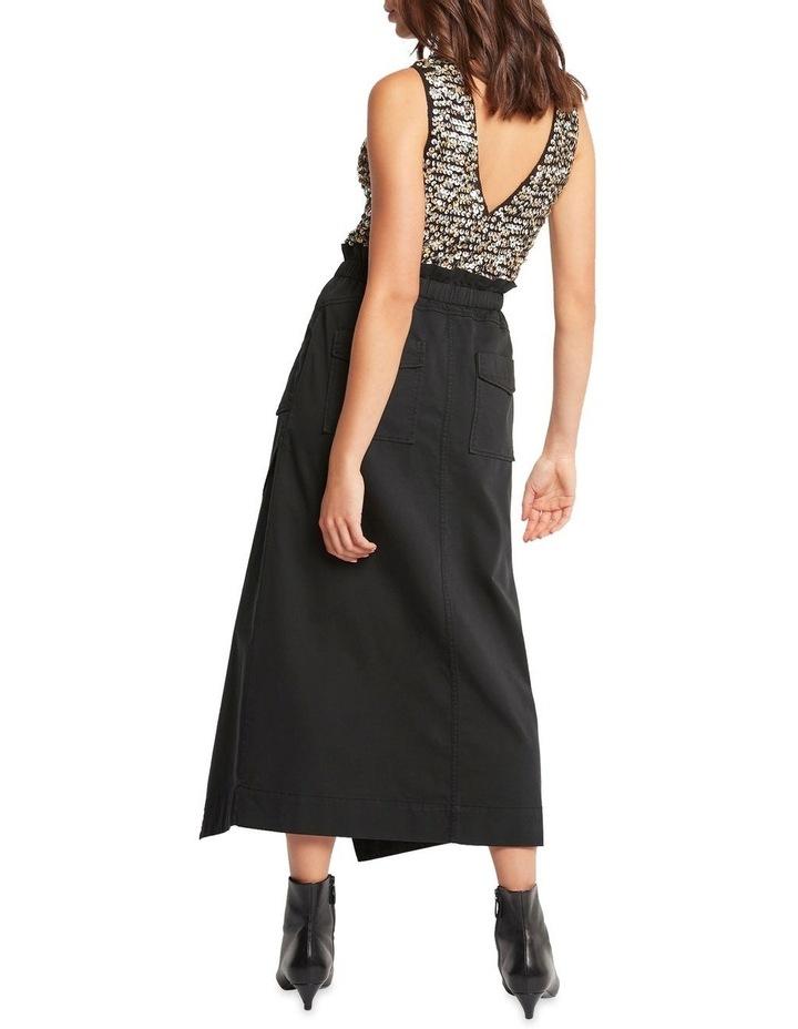 Feeling it Skirt image 4