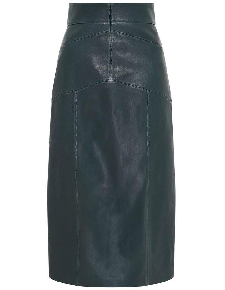 Sublime Time Skirt image 5