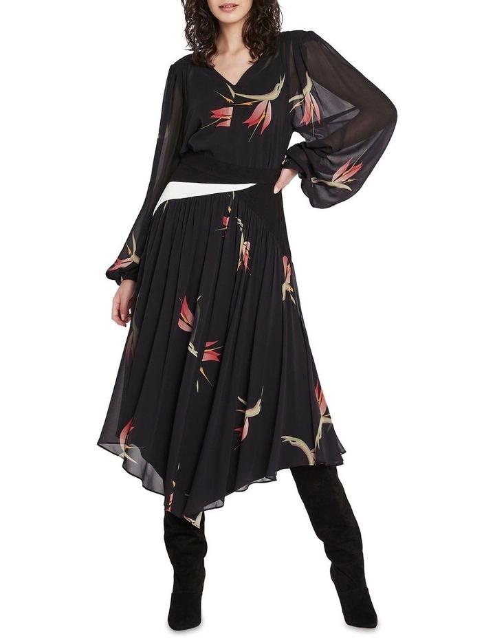 Like A Flower Skirt image 1