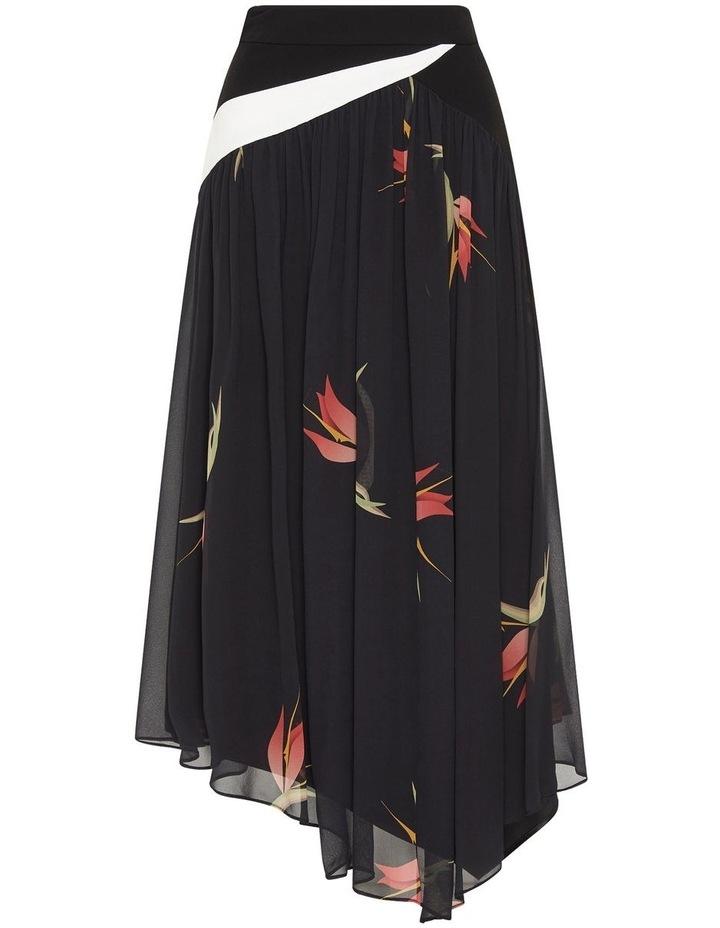 Like A Flower Skirt image 5