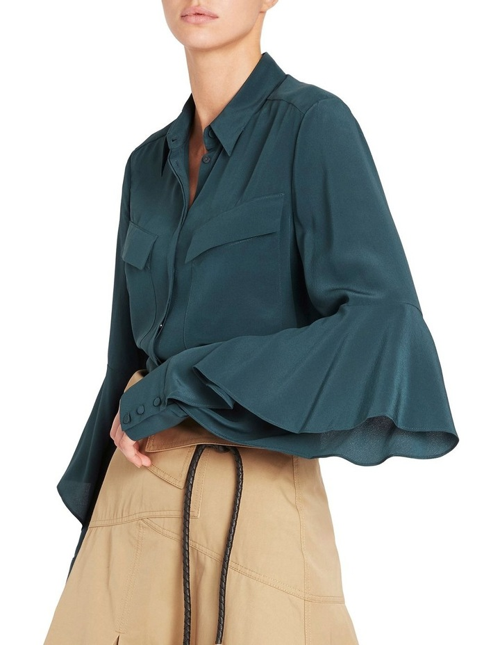 Mystery Moon Blouse image 3