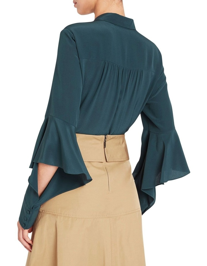 Mystery Moon Blouse image 4
