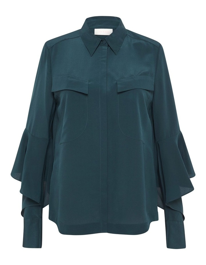 Mystery Moon Blouse image 5