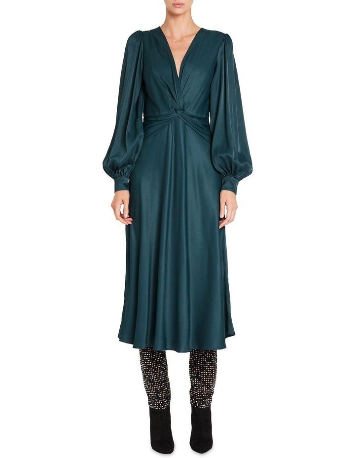 A Perfect Dream Dress image 1