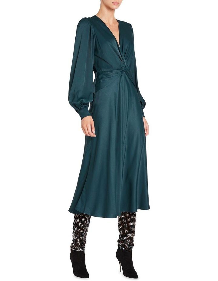 A Perfect Dream Dress image 2
