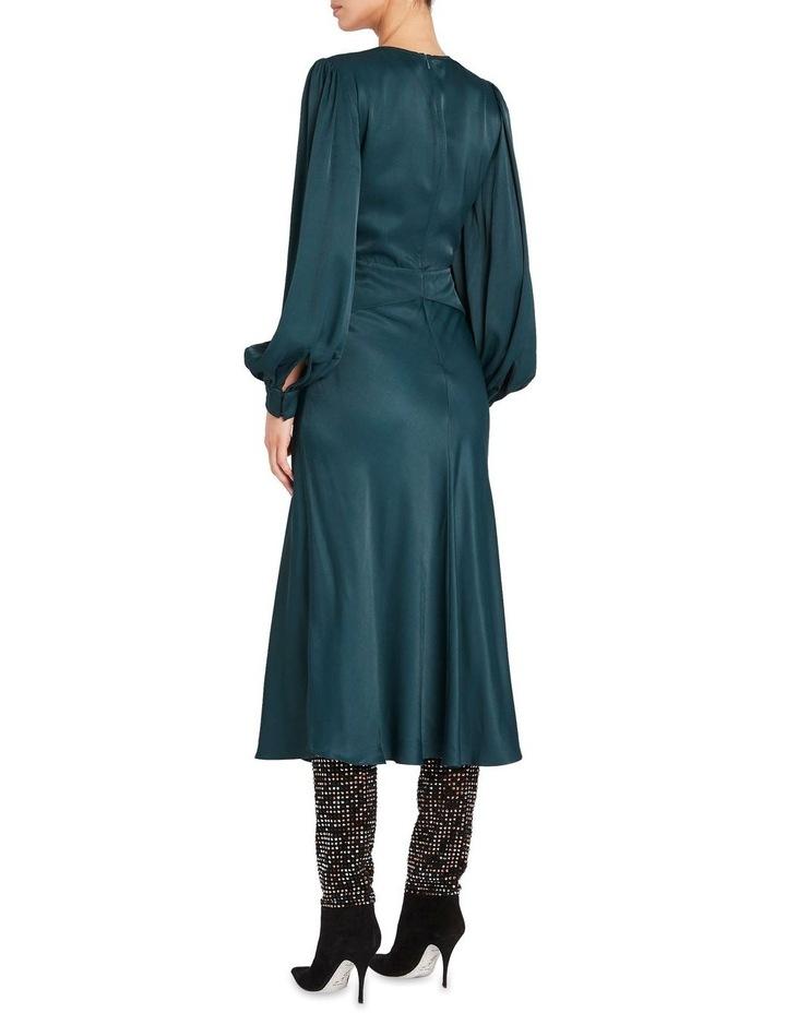 A Perfect Dream Dress image 3